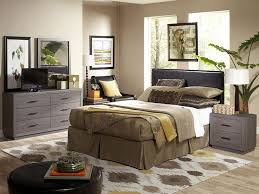 Best Bedrooms Images On Pinterest Bedroom Furniture Queen