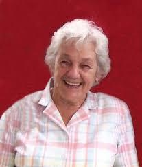 Arlene Ware Obituary
