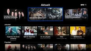 Svt play is the brand used for the video on demand service offered by sveriges television, more specifically to the streaming services offered on the svt website, svt.se, and its counterpart for. Apple Tv Also Gains Svt Play Channel In Sweden Public Broadcaster Nrk In Norway 9to5mac