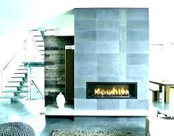 exotic stone around fireplace fireplace stone fireplace ideas with tv