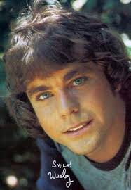 Wesley Eure   Land of the lost, Heartthrob, Days of our lives