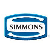 Simmons Bedding Company 245 Photos ProductService