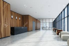 office lobby design ideas. Office Reception Layout Ideas Small Area Design Building Entrance Lobby G