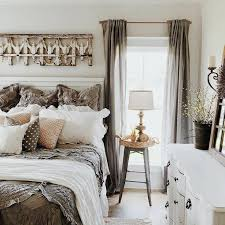 french country bedroom view in gallery french country bedroom furniture sets french country bedroom