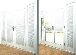 patio door vertical blinds vertical blind sliding door ideas blinds for patio doors for best patio