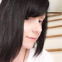Adrienne Harding - United States   Professional Profile   LinkedIn