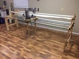 SuperQuilter Proflex wooden quilt frame - Nex-Tech Classifieds & Contact Seller Adamdwight.com