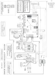 york diamond 80 wiring diagram wiring diagram york diamond 80 furnace diagram wiring diagram librariesyork diamond 80 wiring diagram wiring diagrams