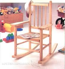 whiskey barrel chair plans whiskey barrel chair plans best rocking chair plans children s furniture plans