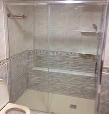 Las Mamparas De Baño Más Adecuadas Para Cada Plato De DuchaComo Instalar Una Mampara De Ducha Cuadrada