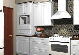 built in microwave cabinets unconvincing oven and cabinet homecrest cabinetry with plans 6 home ideas 15