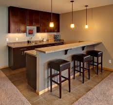 basement wet bar. Building A Wet Bar In The Basement Home Desain 2018