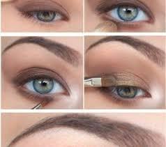 secret eye makeup tutorial image source