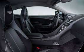 aston martin dbs ultimate interior. aston martin vanquish logo wallpaper hd pinterest and dbs ultimate interior