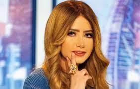 مي العيدان تثير الجدل بمقطع فيديو لـ صدام حسين ورسالة الى كل طاغية! – جريدة  نورت