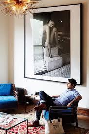 Large Scale Art Top 25 Best Large Scale Art Ideas On Pinterest Living Room Art