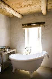 bathtub claw feet why use a coaster though claw foot clawfoot bathtub faucet parts