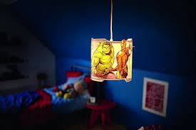fun lighting for kids rooms. Bedroom:Teenage Bedroom Lighting Ideas Fun Lights For Kids Room Pendant Light Teenage Rooms Y