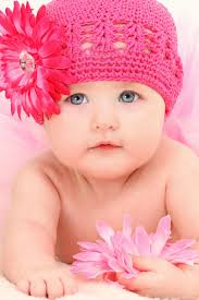 Download Free Wallpapers Lovely Cute Baby The Quotes Land Desktop