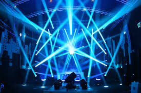 latest technology in lighting. Well-Engineered Products Utilizing The Very Latest Technology In Lighting A