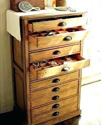 jewelry armoire ikea modern uk chest