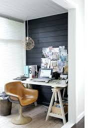 ikea home office ideas small home office.  Ikea Ikea Office Couch Cute Home Ideas Small With Furniture  From Cool Inside Ikea Home Office Ideas Small