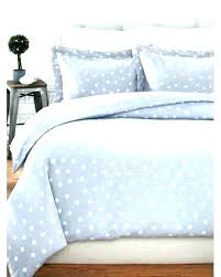 white sheets with gold polka dots polka dots bedding set dot bed sheets gray luxury gold