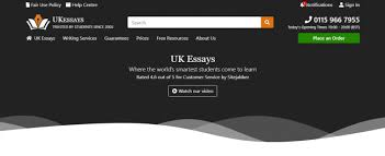 uk essays review ukessays review