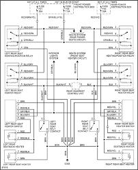 bmw 750li radio wiring diagram wiring diagram for you • wiring diagram 1992 bmw 735i wiring engine image bmw z3 radio wiring diagram bmw radio