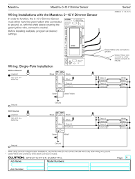 lutron keypad wiring diagram with electrical pics 49258 and iei iei 232i programming manual at Iei Keypad Wiring Diagram