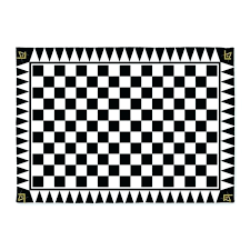 black and white check rug black and white checd area rug black white checd area rug black white check kitchen rug