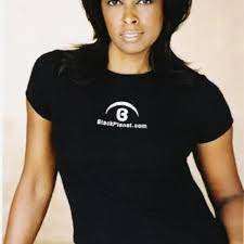 Pam Mack Photos on Myspace