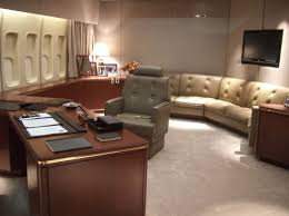 air force 1 office. Air Force One. Flying Oval Office 1