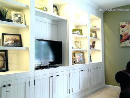 custom wall cabinets custom wall units for family room unique best built in wall unit ideas