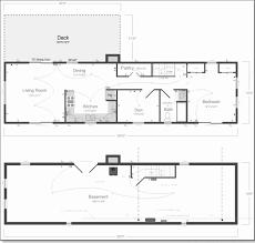 50 fresh colonial homes floor plans house ideas photos new england inspirational