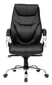 Купить Компьютерное <b>кресло Хорошие кресла Vegard</b> для ...