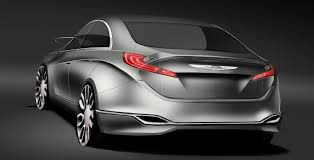 2018 chrysler new yorker. perfect 2018 chrysler 200 srt8 and 2018 chrysler new yorker