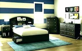 masculine bedroom furniture excellent. Mens Bedroom Furniture Male Sets Young Man Enchanting Best . Masculine Excellent