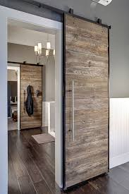 modern interior barn doors. Unique Interior Check Out These 15 Dreamy Sliding Barn Door Designs That Are Sure To  Inspire MountainModernLifecom And Modern Interior Doors T