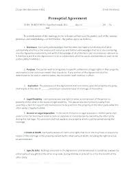 Catering Agreement Catering Agreement Template Example Of A Service Level Contract