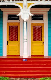 Best Doors  Windows Images On Pinterest - Exterior doors new orleans