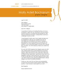 Valuable Inspiration Interior Design Cover Letter 15 Job Examples
