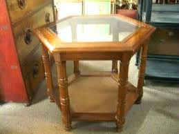 coffee table solid mahogany wood with