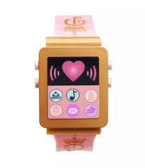 Disney Princess Style Collection Light Up Play Watch Disney Princess Style Collection Light Up Play Watch Ebay