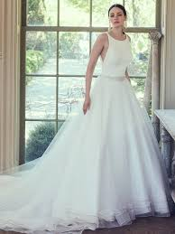 Aralyn By Maggie Sottero Wedding Dresses Maggie Sottero