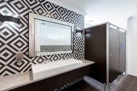 commercial bathroom designs decorating ideas design trends commercial