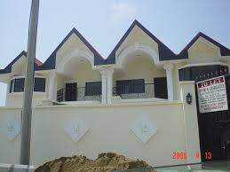 Small Picture Futurescape Nigeria architecture plans and designs House Designs