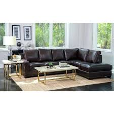 white sectional sofa brown top grain leather sectional sofa leather sectional sofas under 500