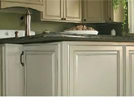 kitchen cabinet refinishing denver cabinets hickory