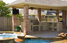 Covered patio with fire pit Backyard Texas Fire Pit Outdoor Patio And Backyard Medium Size Covered Patio Backyard Cheap Outdoor Ideas On Budget Small Recognizealeadercom Covered Patio Backyard Cheap Outdoor Ideas On Budget Small